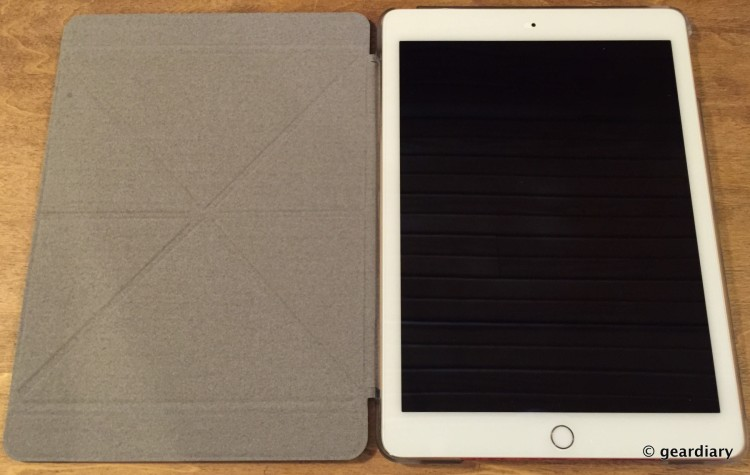 14-Gear Diary Reviews the Moshi VersaCover for the iPad Air 2.49