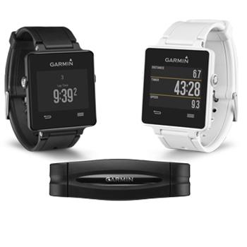 Garmin-Vivoactive-with-HeartRate-Monitor-A
