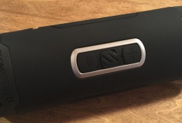08-Gear Diary Reviews the Scosche boomBOTTLE.06