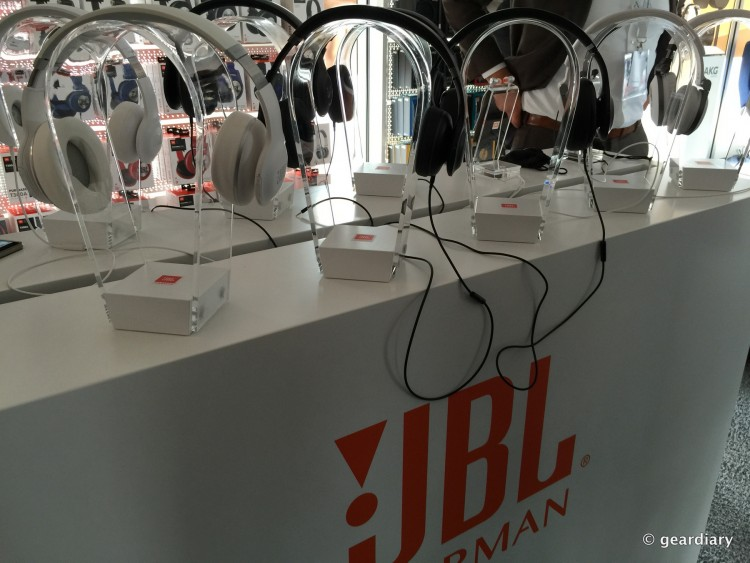 09-Harman at IFA 2015.34