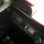 The 2016 Lexus RX 350 F SPORT First Drive