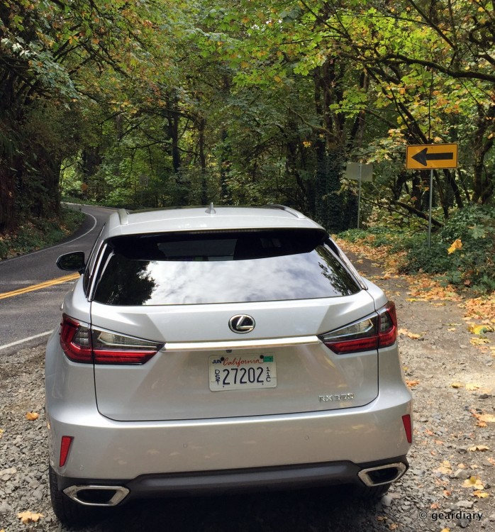 34-Gear Diary Test Drives the 2016 Lexus RX.02