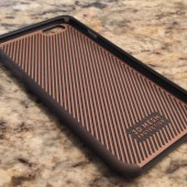 Update: Native Union's Goal is Protection Without Bulk With Their 360° iPhone 6 Case