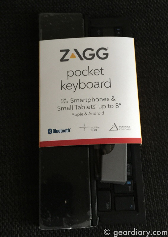 ZAGG Accessories Are Ready for Your New iPhone!