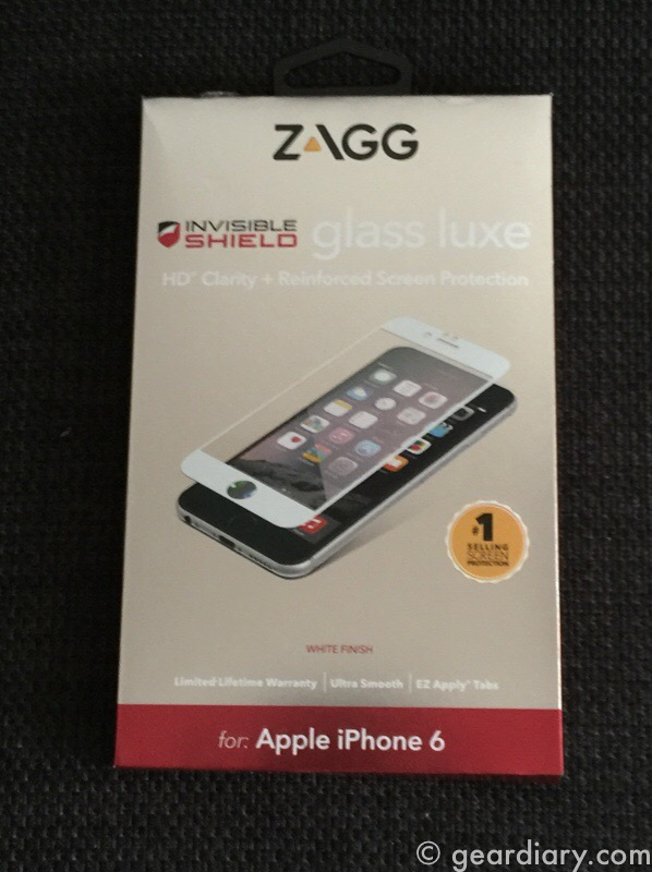 buy popular d357c 97793 ZAGG Accessories Are Ready for Your New iPhone!