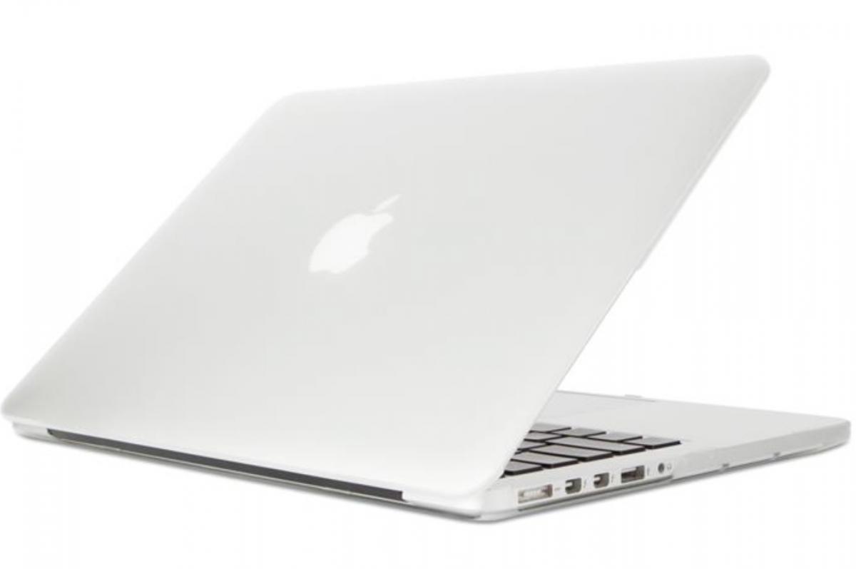 Moshi MacBook Gear