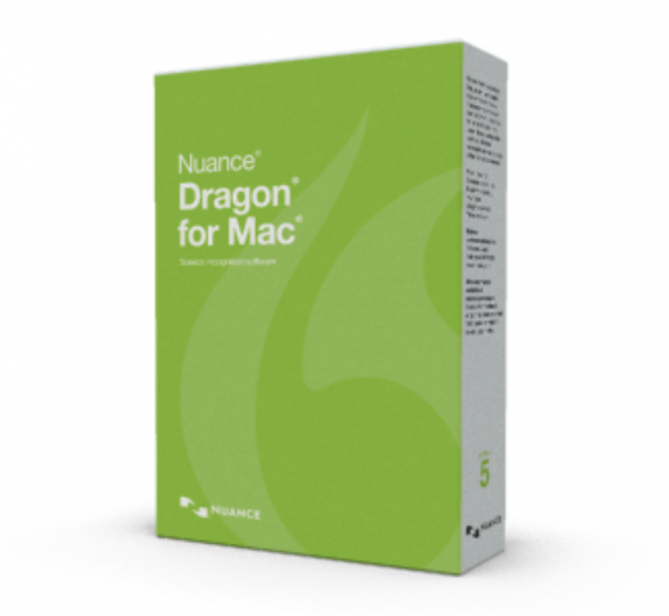 GearDiary Dragon for Mac Version 5 Is More Accurate and Easier to Use Than Ever