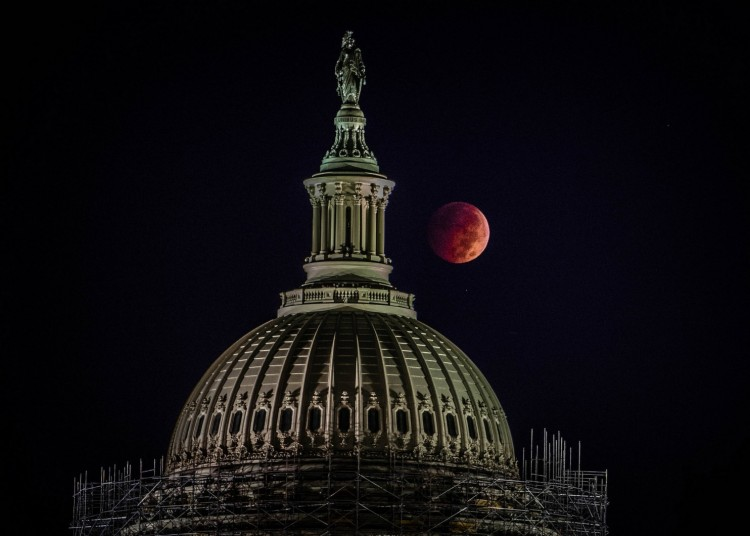 Photo credits to The Washington Post