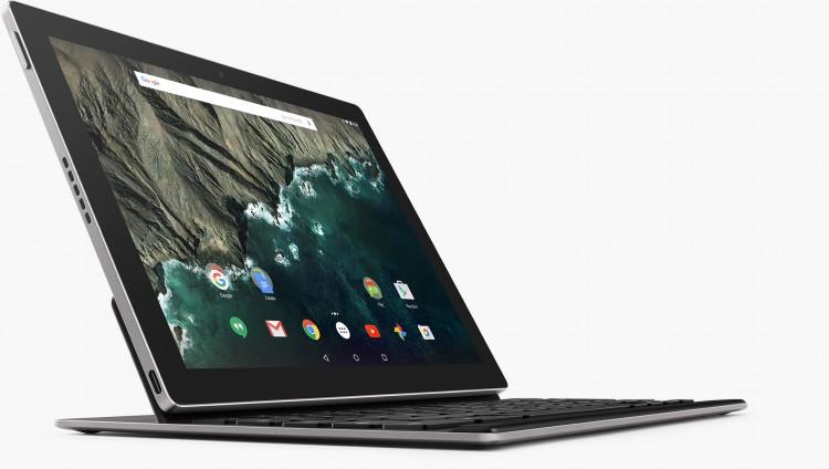 Google Announces Nexus 5X, Nexus 6P, Pixel C Tablet, and Two New Chromecasts!