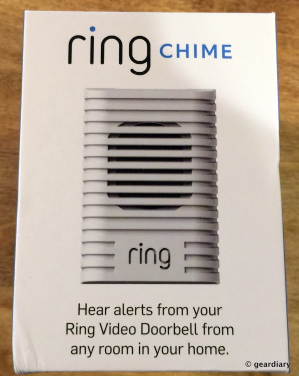 03-Gear Diary Reviews the Ring Video Doorbell.34