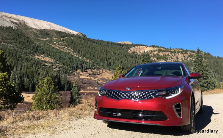 04-Gear Diary First Drive in the 2016 Kia Optima-003