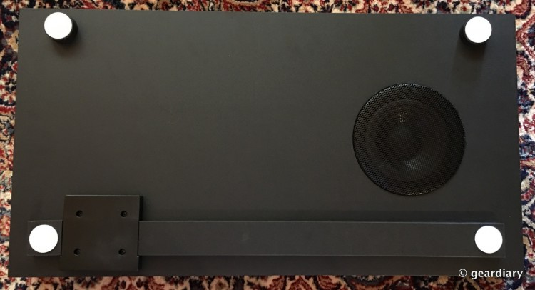07-The ZVOX SoundBase 450 Will Fix Your Television's Puny Sound.20