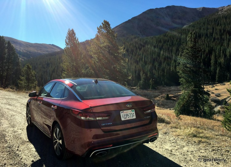 08-Gear Diary First Drive in the 2016 Kia Optima-007