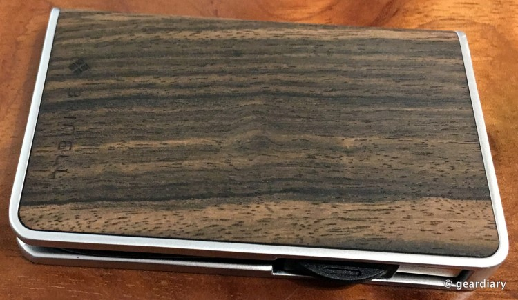 08-Gear Diary Reviews the Brinell SSD EVO Wood 250GB External Drive-007