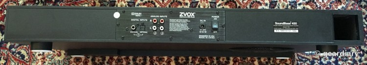 08-The ZVOX SoundBase 450 Will Fix Your Television's Puny Sound.33
