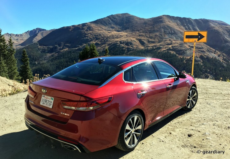 09-Gear Diary First Drive in the 2016 Kia Optima-008
