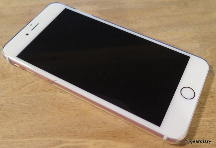 1-Just Mobile TENC Case