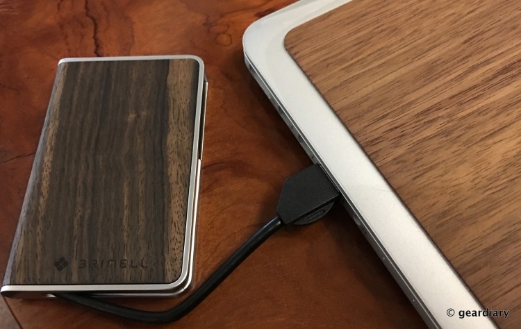10-Gear Diary Reviews the Brinell SSD EVO Wood 250GB External Drive-009