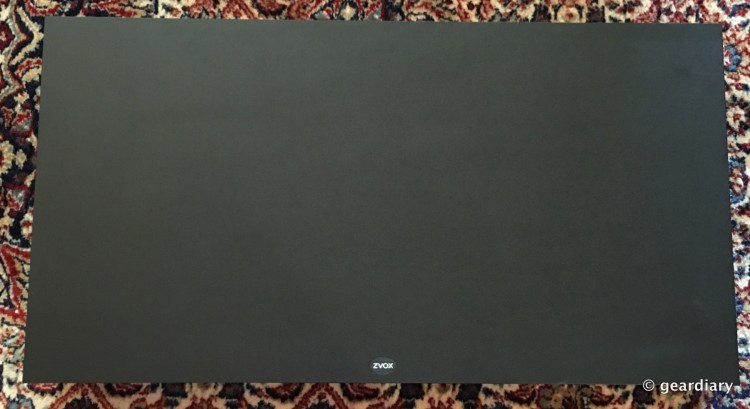 10-The ZVOX SoundBase 450 Will Fix Your Television's Puny Sound.07