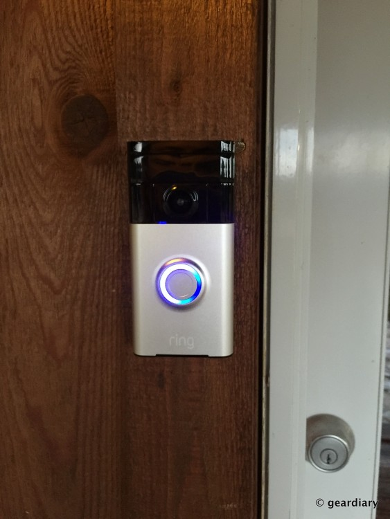 33-Gear Diary Reviews the Ring Video Doorbell.07
