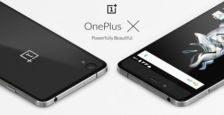 OnePlus 3 Manual User Guide Download PDF Free :