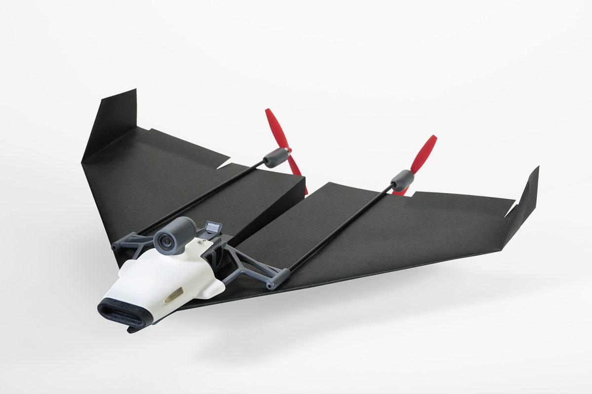 Радиоуправляемый самолет своими руками Самые нужные 76