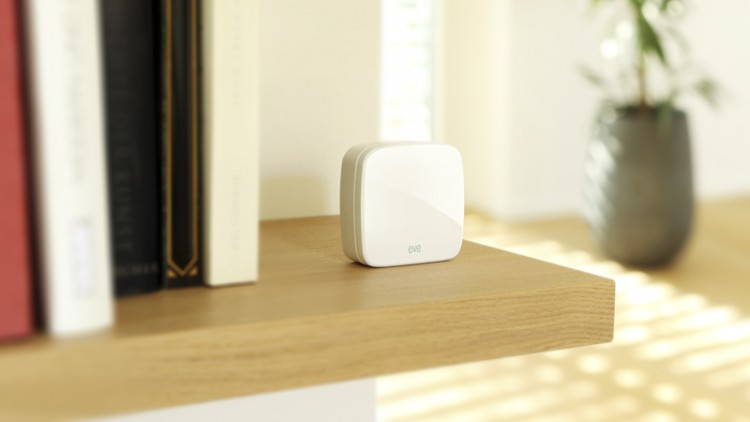 Elgato Has Announced Their HomeKit Products