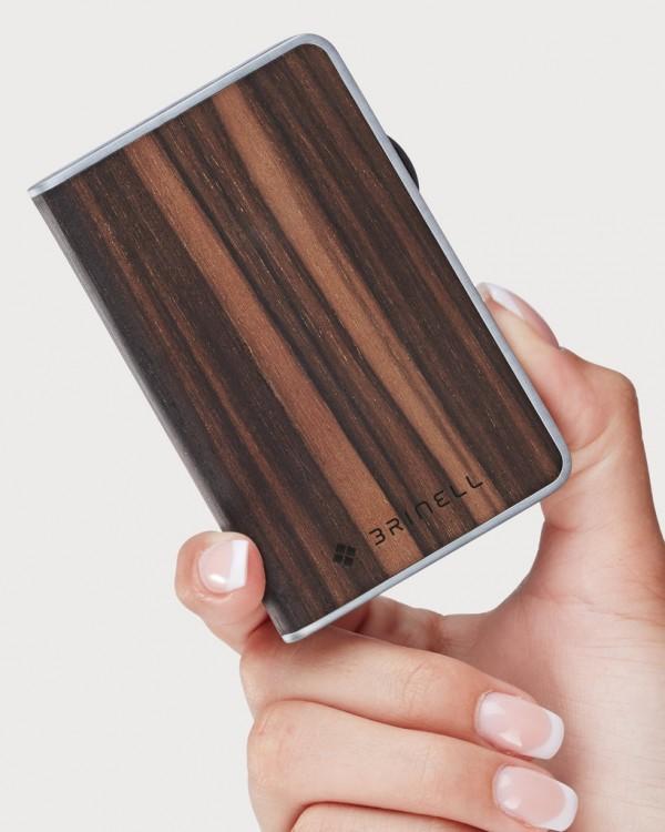 hand-wood_1024x1024