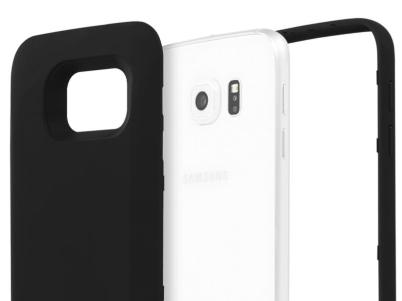 Samsung Galaxy Gear Power Gear Mobile Phones & Gear