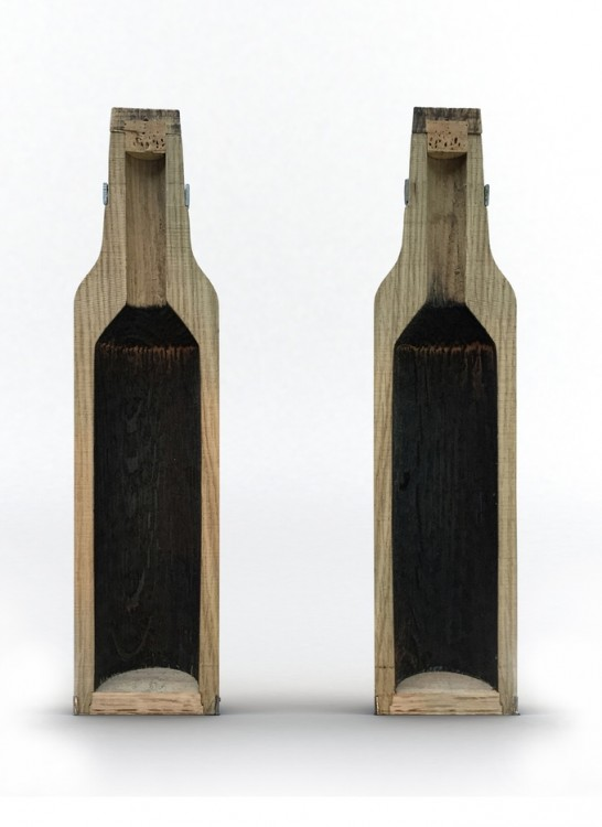 oak bottle 2