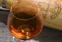 oak bottle 4