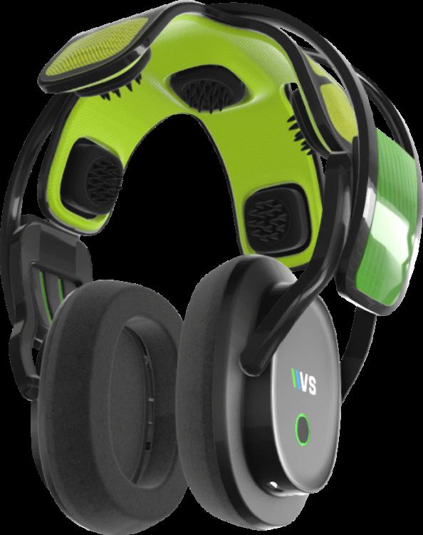 vs-index-headset-6-15-1
