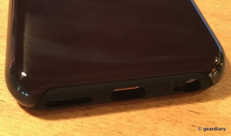 06-Gear Diary Reviews the LUNATIK FLAK Case for iPhone 6-011