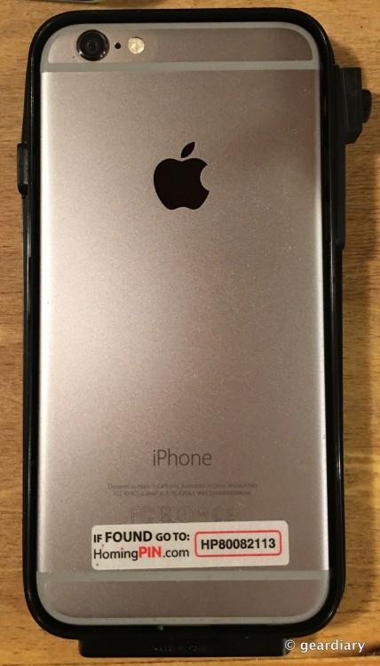11-Gear Diary Reviews the LUNATICK TAKTIK 350 iPhone 6 Case-010