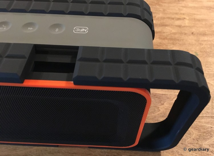 11-Gear Diary Reviews the Turcom AcoustoShock Wireless and Shock-Resistant Speaker-010