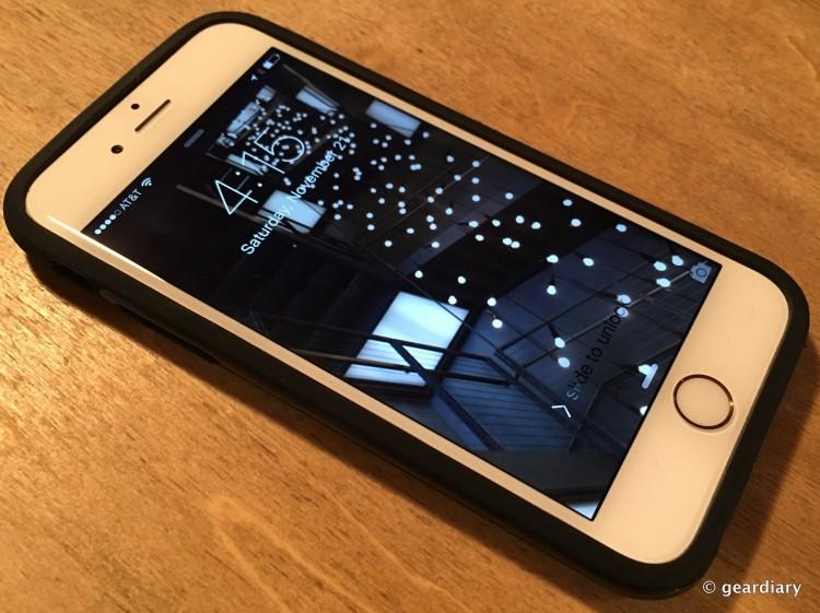 14-Gear Diary Reviews the LUNATIK FLAK Case for iPhone 6-019