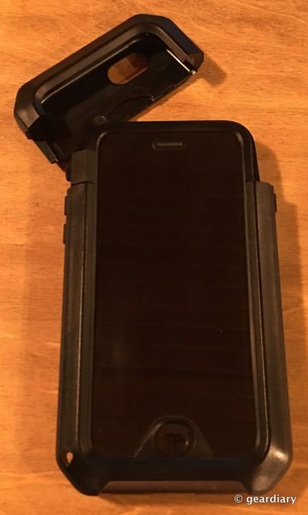15-Gear Diary Reviews the LUNATICK TAKTIK 350 iPhone 6 Case-014
