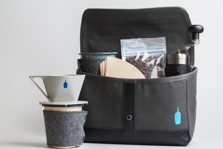 2-Timbuk2 x Blue Bottle Weekender Travel Kit, photo credit Alicia Cho-001