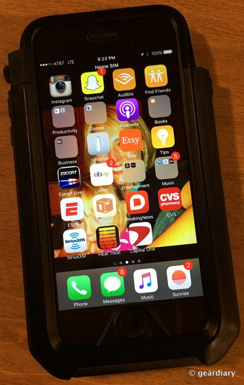 20-Gear Diary Reviews the LUNATICK TAKTIK 350 iPhone 6 Case-019
