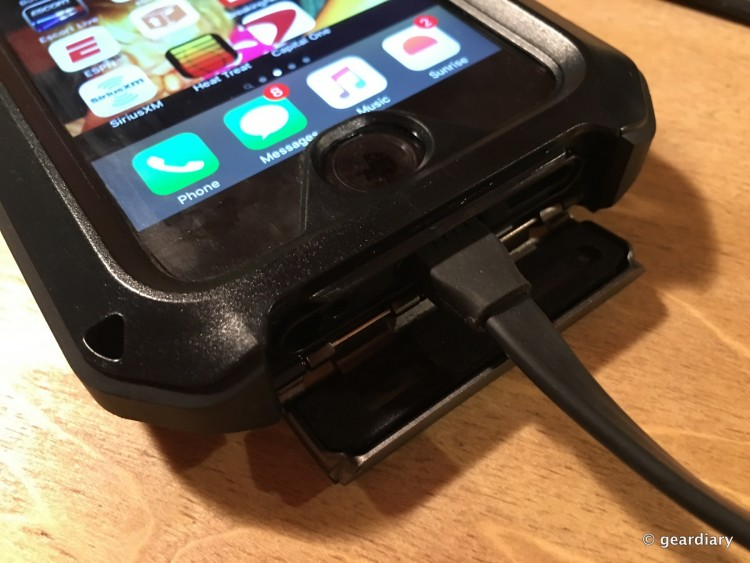 23-Gear Diary Reviews the LUNATICK TAKTIK 350 iPhone 6 Case-022