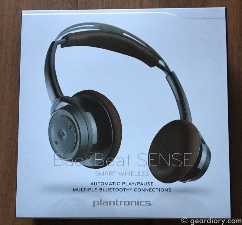 Plantronics Mobile Phones & Gear iPhone Gear Headphones Audio Visual Gear Android Gear