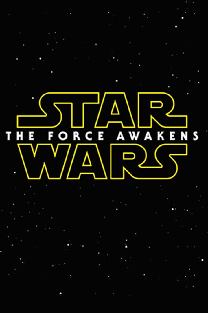 "GearDiary Disney Dodges Spoilers by Releasing ""The Force Awakens"" as an E-Book Only!"