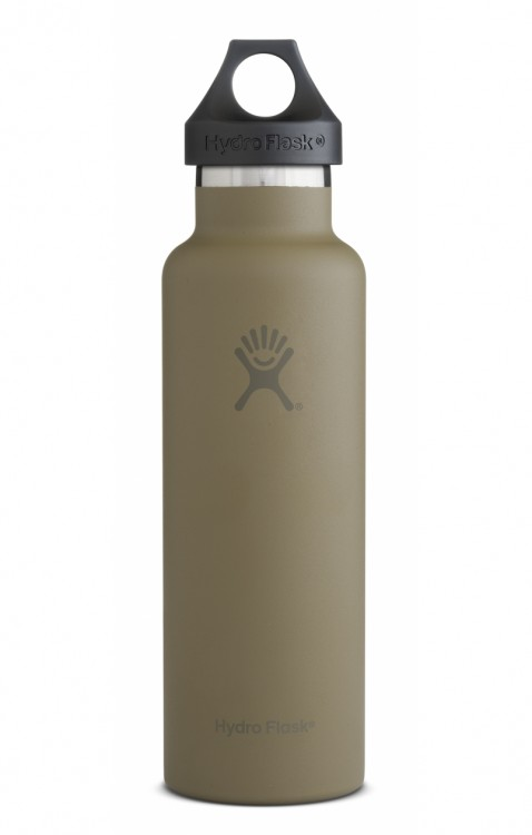 hydro-flask-21s-desert-tan