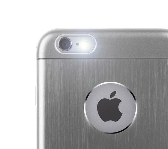 Moshi iGlaze Armour iPhone 6 Case Review