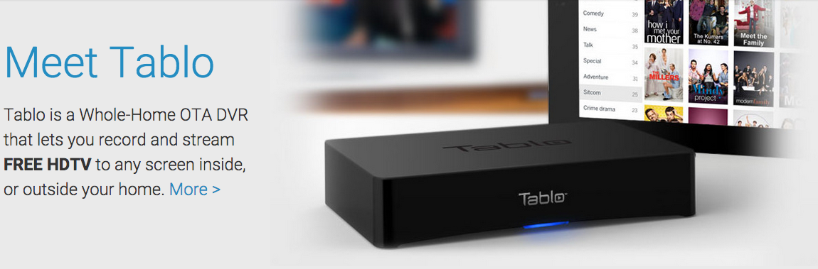 Direct Tv Internet Review >> Gifts for the Person Who Is Impossible to Shop For — Yeah, We All Know at Least One!