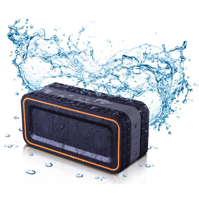 turcom-acoustoshock-tough-bluetooth-speaker-water-resistant-dust-proof-dirt-proof-shockproof-415