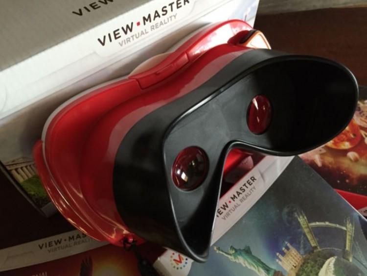 viewmaster3