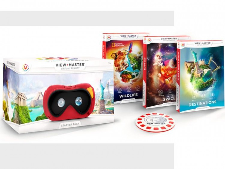 viewmasterproducts