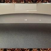 The Bowers & Wilkins Zeppelin Wireless Speaker: A Beautiful Beast