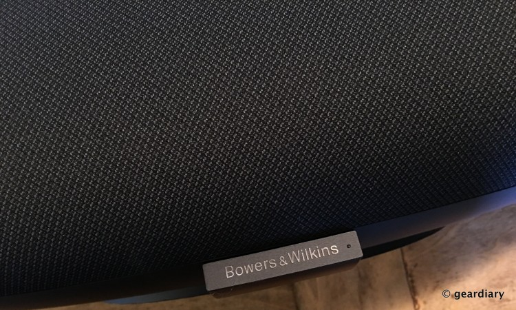 09-Gear Diary Reviews the Bowers and Wilkins Zeppelin Wireless-008